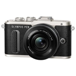 Olympus Pen E-PL8 Kit
